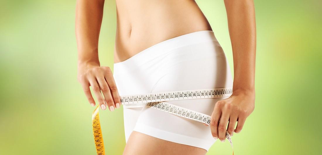 Ne visez plus la perte de poids pour sublimez votre silhouette !