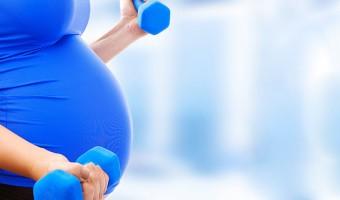 5ème mois de grossesse - journal de bord femme enceinte