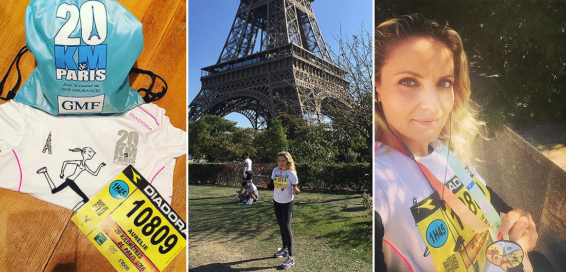marathon-paris-versailles-20-km