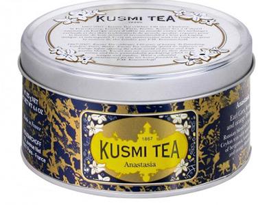 Kusmi Tea Anastasia
