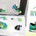 Newfeel RW900 - Chaussure pour marche athlétique
